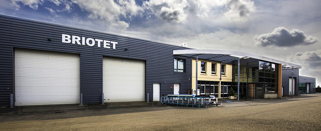 Briotet-Semecourt-entree